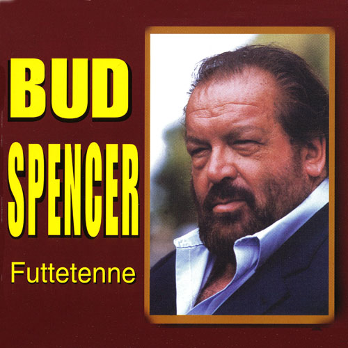 Bud Spencer Musik